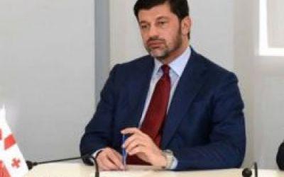 d63326c628b7d054462a42677a98fb37-2fa67f482133f1c934235b73c2a03954_XL دفتر وکالت و موسسه حقوقی جورجیا سرویس گرجستان