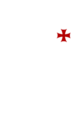 GS_5 GS Law Firm