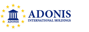 logo-adonis-GmbH5 Welcome To Georgia Services